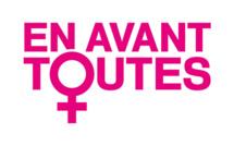 Guadeloupe 1ère célèbre la journée de la femme