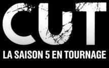 CUT: La saison 5 bientôt en tournage à la Réunion