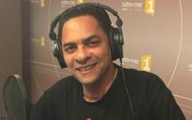 """""""Kreol Djaz"""" la nouvelle émission musicale de Martinique 1ère Radio"""