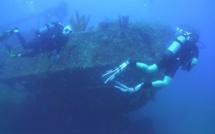 France Ô: Passion Outremer propose un superbe voyage en Guadeloupe au coeur de la réserve Cousteau