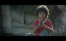 Garnier & Unicef: Un film de sensibilisation aux problèmes d'accès à l'hygiène