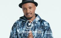 Soprano s'engage aux côtés de l'UNICEF France pour défendre la voix des jeunes avec U-Report