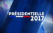 Élection présidentielle: Le dispositif de TNTV