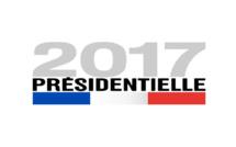 Présidentielle 2017: Martinique 1ère lève le voile sur son dispositif