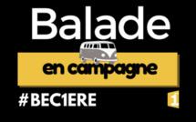 """Présidentielle 2017: Guadeloupe 1ère se """"balade en campagne"""", du 17 au 20 Avril, sur Internet"""