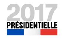 Présidentielle 2017: Nouvelle-Calédonie 1ère diffuse en direct la soirée de France 2