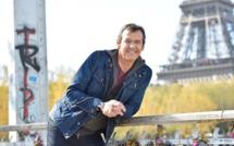 FRANCE BLEU: Jean-Luc Reichmann, nouvelle voix de France Bleu dès le 28 août prochain