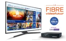 VITIS annonce LA FIBRE videofutursur les réseaux d'initiative publique d'Axione Aisne, Ardèche, Berry, Drôme, Loire, Sarthe, Vaucluse