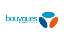 Bouygues Telecom ajoute un Bouquet Presse dans ses offres