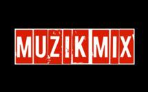 Fête de la musique: Une soirée MUZIKMIX sur Canal+ Calédonie