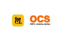 Molotov fête ses 1 an et propose dèsormais les chaînes OCS 100% cinéma séries
