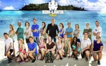 """Koh Lanta Fidji"" dés le vendredi 1er Septembre sur TF1"