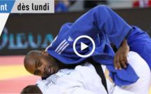 Les Championnats du monde de judo débarquent sur la chaine L'Équipe