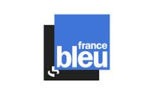 France Bleu fait sa rentrée avec des nouveautés dans la grille des programmes