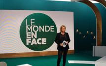 Justice, le douloureux silence dans «Le monde en face», ce mercredi sur France 5