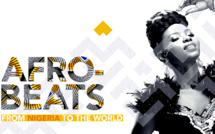 Trace: «Afrobeats from Nigeria to the world», un Documentaire musical sur le phénomène Afrobeats !
