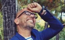 """""""The Voice"""": Pascal Obispo nouveau coach de la saison 7"""