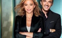 """50'Inside"" fête ses 10 ans, ce samedi sur TF1"