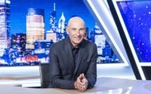 """TF1: """"C'est Canteloup"""" fait sa rentrée le 9 octobre !"""