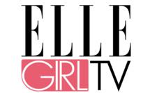 Elle Girl TV: Les nouveautés de la saison 2017/2018
