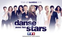 """""""Danse avec les Stars"""" de retour dés le 14 Octobre sur TF1 !"""