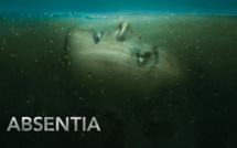 SFR Play et la chaîne Altice Studiodiffusent, en exclusivité, la nouvelle série inédite ABSENTIA