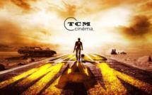 En décembre sur TCM CINEMA