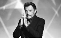 Johnny Hallyday : MCM, MCM Top et RFM TV rendent hommage pendant 3 jours à la légende du rock