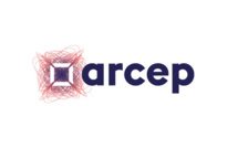 L'ARCEP lance une consultation publique sur ses projets d'attribution de fréquences pour le rétablissement de l'internet fixe à Saint-Barthélemy et à Saint-Martin