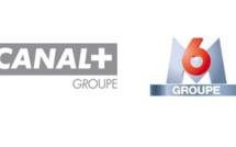 Le groupe Canal+ et le groupe M6 renforcent leur partenariat avec un nouvel accord