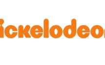 Canal+: Nickelodeon désormais disponible à la demande via le Cube C