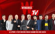 © Crédit Photo: winamax.fr