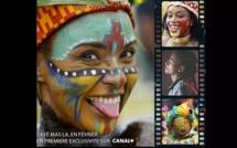 «DÈYÈ MAS LA»: Le Carnaval de Guadeloupe à l'honneur sur Canal+