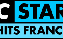 CStar Hits France, la nouvelle chaîne 100% made in France du groupe Canal+