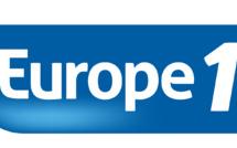 Europe 1 s'installe au Salon International de l'Agriculture avec 18 émissions en public du 24 février au 4 mars 2018