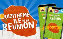 """""""Quizithemes"""": la nouvelle application Made in Réunion"""