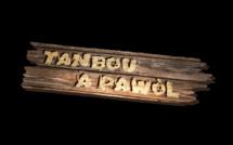 """""""Tanbou A Pawol"""" le nouveau Talk Show de proximité itinérant de Guadeloupe La 1ère"""