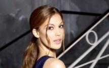 "Iris Mittenaere rejoint le groupe TF1 et co-animera la prochaine saison de ""Ninja Warrior"""