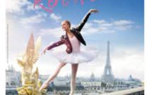 """Évènement Mondial: """"LENA, rêve d'étoile"""", la nouvelle série française de Disney Channel"""