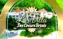 La villa des coeurs brisés saison 4: Le casting dévoilé !
