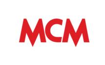 Programmation spéciale animation française, mardi 1er mai dés 15h25 sur MCM