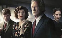 Le groupe Canal+ fait l'acquisition de la collection inédite d'Agatha Christie