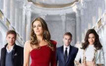 """La saison 4 inédite de """"The Royals"""" débarque à partir du 15 mai sur Elle Girl TV"""