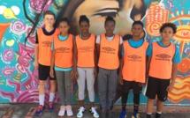 Guadeloupe: Le collège Aurélie Lambourde (Les Abymes) sélectionné pour participer au tournoi national de Handball Goal 2030