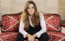 Laetita Millot © TF1 / Production Valley