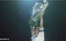 """Soirée spéciale """"OM Champions d'Europe"""" ce vendredi sur C8"""