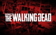 Starbreeze, Skybound Entertainment et 505 Games révèlent que Overkill's The Walking Dead sortira en Novembre 2018