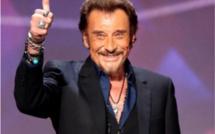 RFM et RFM TV rendent hommage à Johnny Hallyday