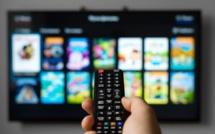 Les Groupes France Télévisions, M6 et TF1 s'unissent pour bâtir ensemble une plateforme OTT française : SALTO.