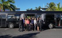 Nespresso renforce ses capacités de collecte et de recyclage  de ses capsules usagées à La Réunion